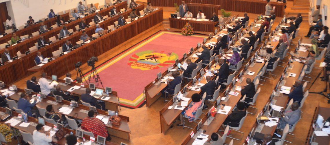 parlamento-cge2019-3103
