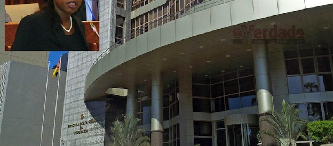 Suspensão do salário e multa para Titulares e Membros de Órgãos Públicos que não submeterem declarações de bens e património