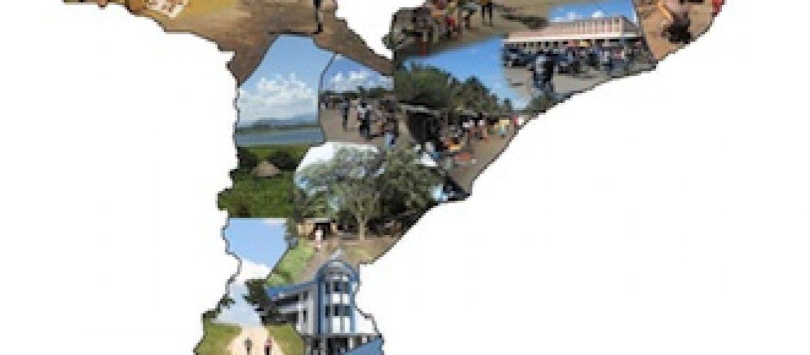 Moçambique tornou-se pior para viver durante primeiro ano de governação de Filipe Nyusi