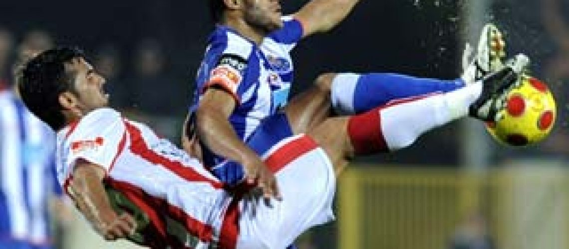 Campeonato Português: Leixões 1-4 FC Porto