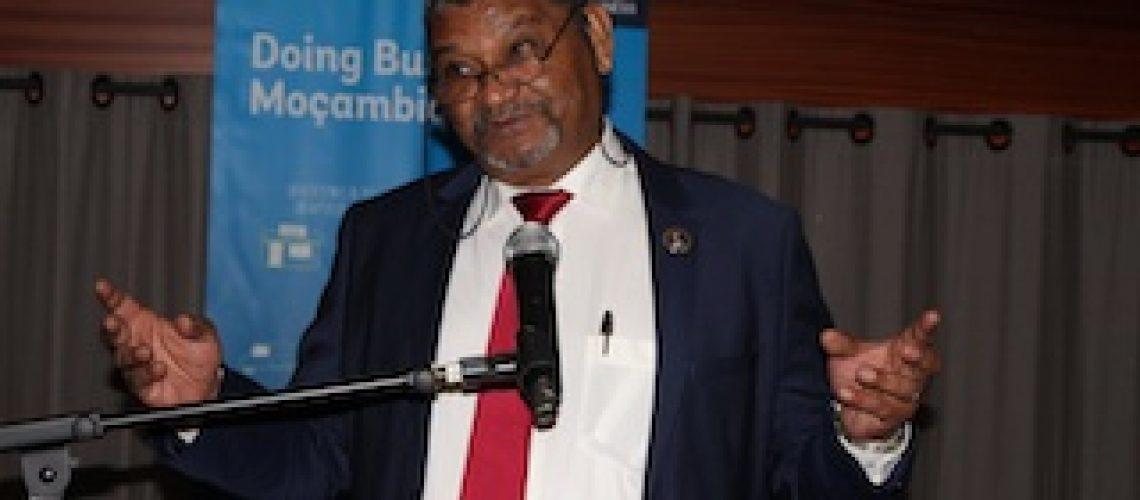 """Doing Business difere em cada província pois """"maneira de pensar de um empresário de Maputo e de um empresário de Lichinga não é a mesma"""""""