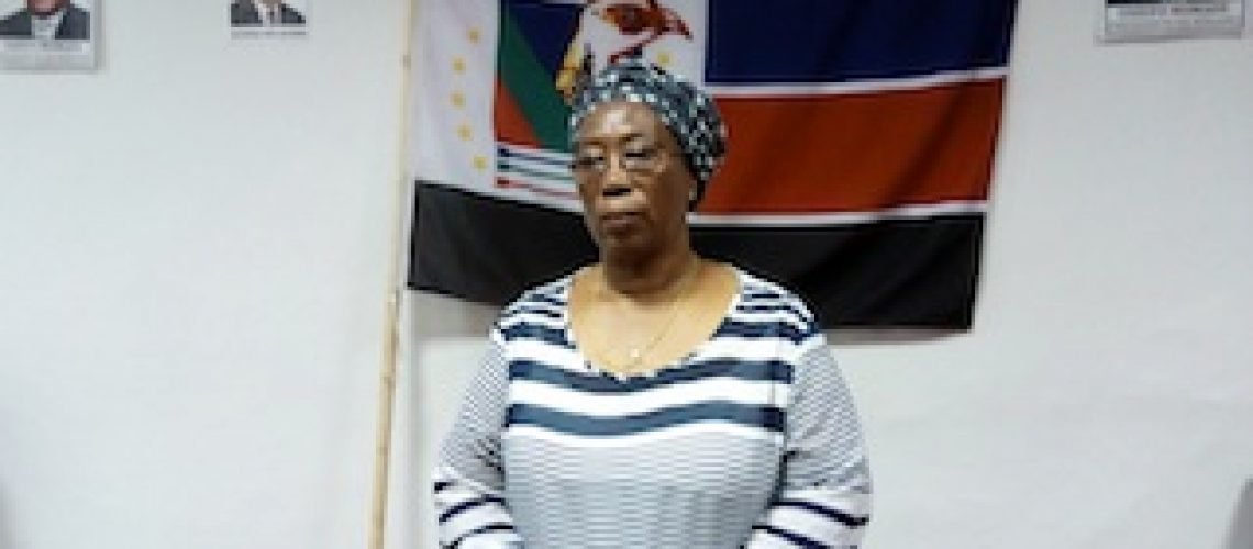 "Presidente da Renamo só sai da Gorongosa quando houver ""consensos"" definitivos sobre a paz"