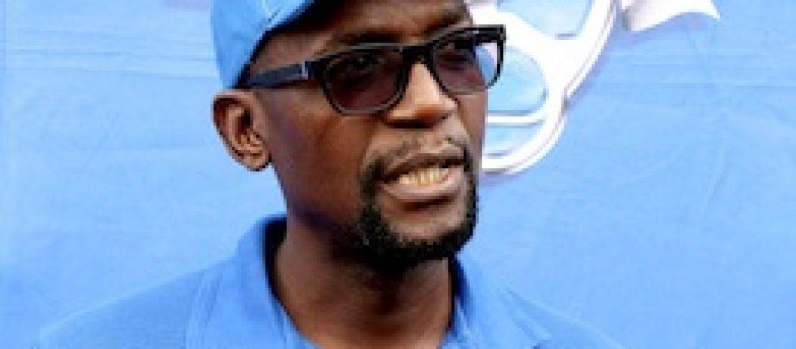 Standard Bank Open: 64 atletas de 18 países disputam