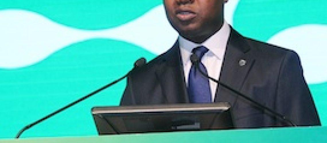 Chuma Nwokocha