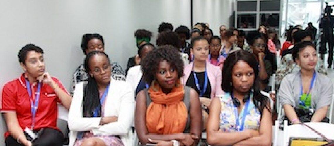 Lioness Lean in Breakfast dá visibilidade às mulheres empreendedoras e cria redes de negócios