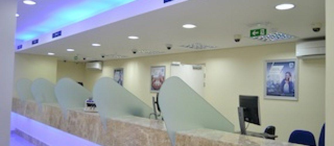 Standard Bank abre novo balcão no Porto de Maputo