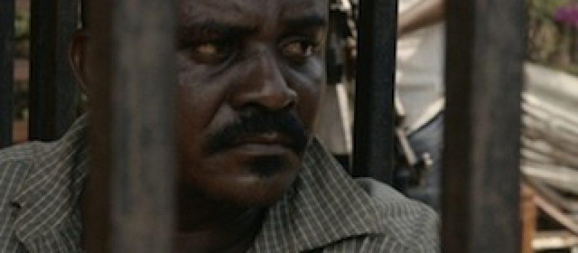 Traficante de marfim condenado a 12 anos de prisão na Tanzânia; Furtivo capturado em Moçambique com armas sai em liberdade