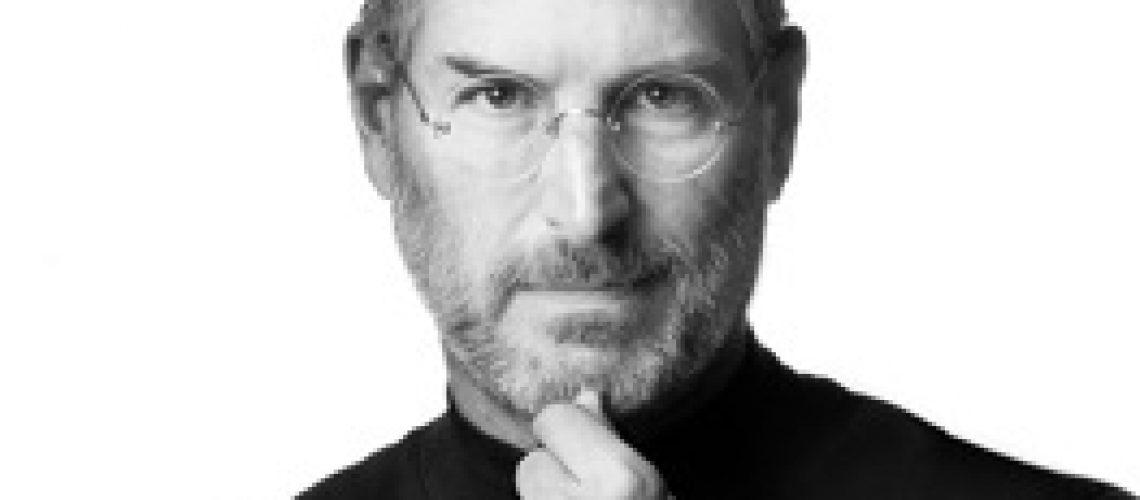 Co-fundador da Apple