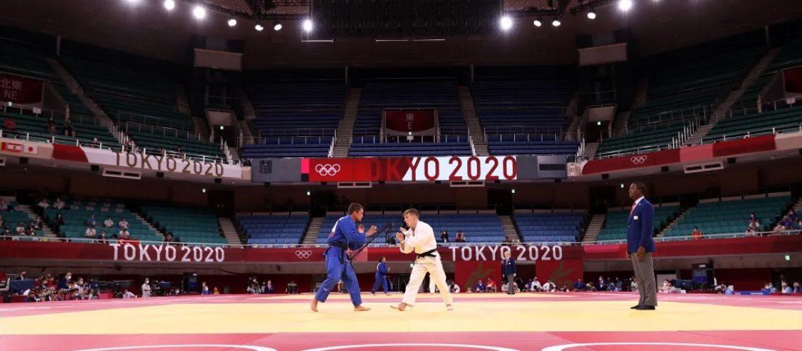 tokyo-judo-geral