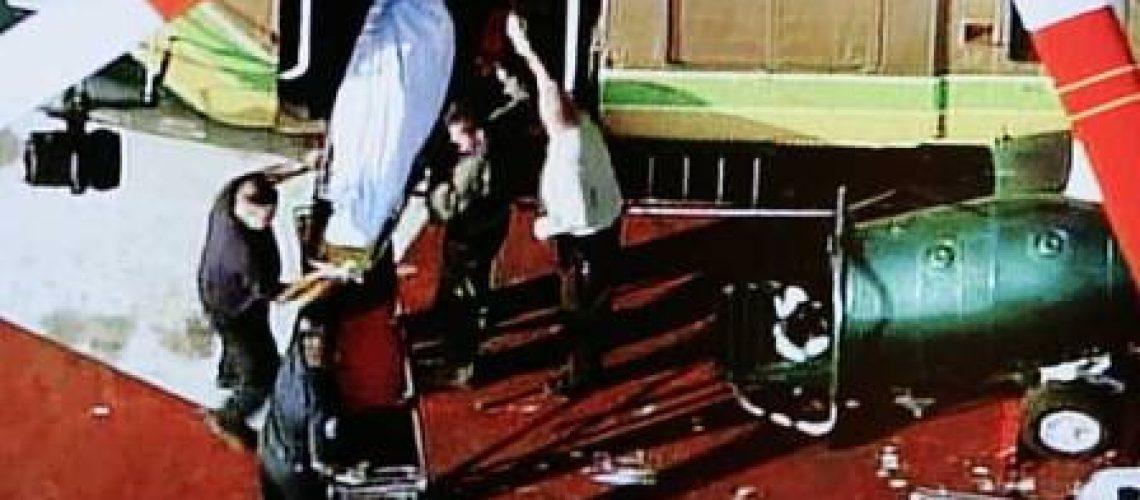 Pastor pede autópsia independente de corpo de Michael Jackson