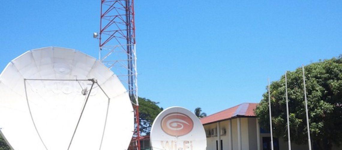 TV Cabo condenada por fuga ao fisco em Moçambique