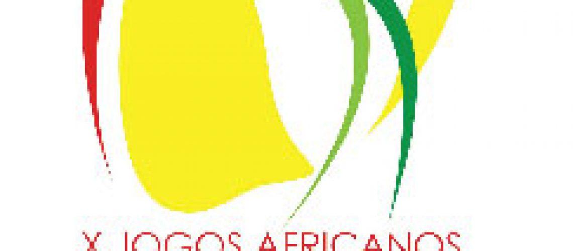Jogos Pan Africanos - Presente envenenado…ou talvez não?