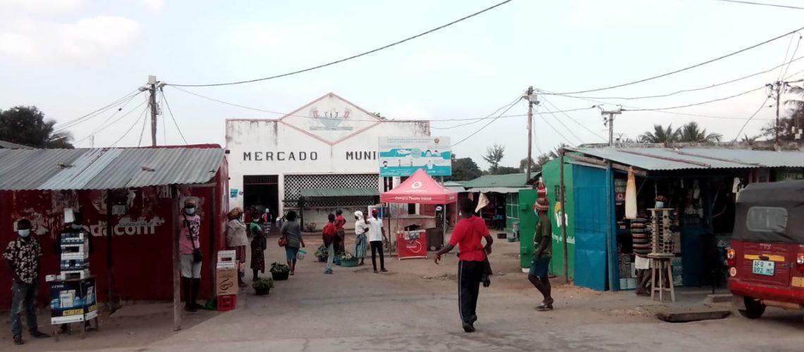 vilankulo-mercado