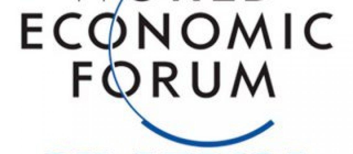 Tanzania acolhe reunião do fórum económico mundial