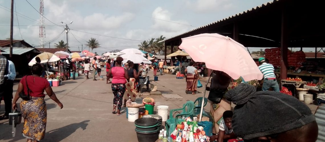 xaixai-mercado-limpopo1